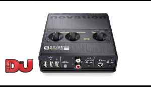 Novation AudioHub 2x4 Tutorial & Review [Video]