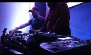 Horse Meat Disco LIVE from DJ Mag HQ [Video]