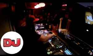 Hard Times Presents: Roger Sanchez, Mat Playford & Brotherton Wing [Video]