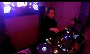 DJ Mag Live presents: Third Circle Takeover - East City Beats, Ceri at Work Bar [Video]