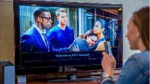 Comcast And Amazon Prime Video Make Deal [Video]