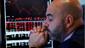 Global Equity Markets Are Trading Down [Video]