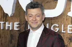 Andy Serkis: Awards don't motivate me