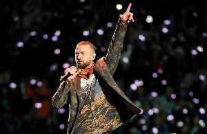 Justin Timberlake postpones remaining December tour dates [Video]