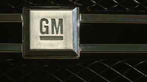GM Layoffs Could Lead to Policy Changes [Video]