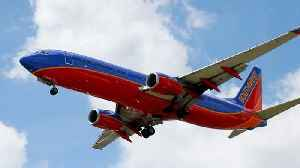 Southwest Airlines Launches Week-Long Fare Sale [Video]