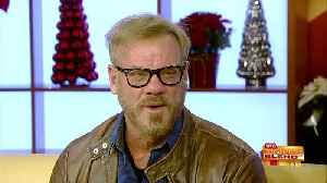 Chatting with Country Music Hitmaker Phil Vassar [Video]