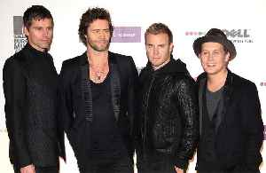 Howard Donald says Jason Orange has 'gone off the grid' [Video]
