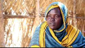 Thousands remain in need of humanitarian aid in Sudan's Darfur [Video]
