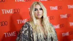 Dr. Luke's Defamation Lawsuit Against Kesha Closer to Trial [Video]