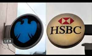 A tale of two banks [Video]