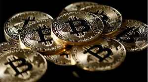 Bitcoin Hits 15-Month Low [Video]