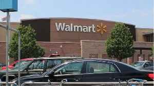 Amazon and Walmart: A Retail Duopoly Is Emerging [Video]