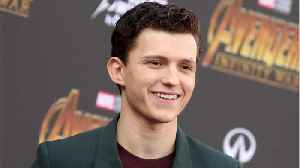 Spider-Man: Far From Home Trailer Reportedly Being Released Soon [Video]
