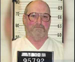 News video: Death row inmate executed by electric chair in Tennessee