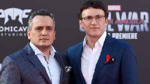 Avengers: Endgame Directors Call Out Academy Awards [Video]