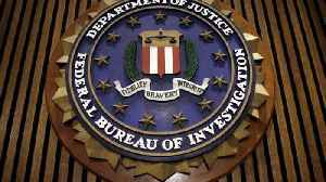 Case Cleared: FBI Moves to Fix Crime Reporting System [Video]