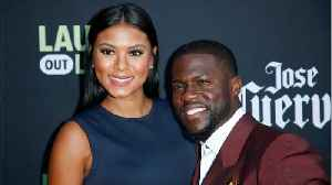 Kevin Hart Quits As Oscar Host [Video]