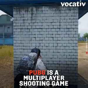 Arab Clerics Blame Mobile Game PUBG for Rising Violence, Even Murders [Video]