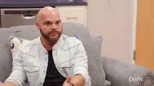 Chad and Michelle Sit Down with Pastor John Gray and His Wife, Aventer [Video]