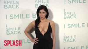 Sarah Silverman: Failure Is An Opportunity [Video]