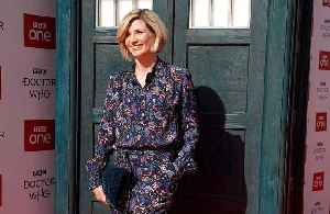 Jodie Whittaker confirms she will be back as Doctor Who [Video]