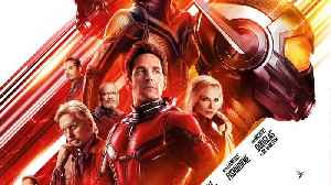Does Ant-Man's Return In The 'Avengers: Endgame' Trailer Signal Signal A Shift In The MCU? [Video]