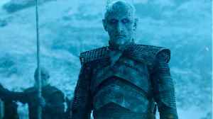 New 'Game of Thrones' Season 8 Teaser Unleashed [Video]