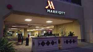 Marriott Will Pay for New Passports for Victims of Massive Data Breach [Video]