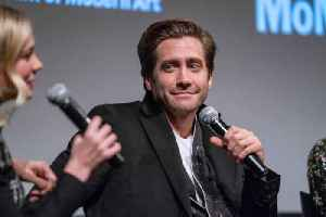 Jake Gyllenhaal Confirms Spider-Man Role [Video]