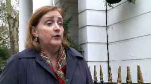Emma Dent Coad: Government should end universal credit [Video]