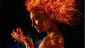 MCU Chief Kevin Feige Reviewed Script For 'X-Men: Dark Phoenix' [Video]