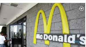 Top 5 Outrageous McDonald's Scandals [Video]