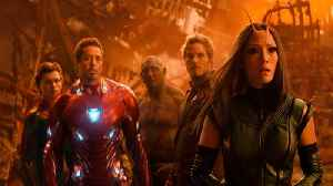Directors Joe and Anthony Russo Say 'Avengers: Endgame' Unlike Anything Before [Video]