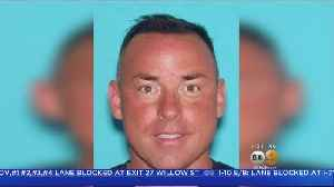 CHP Officer Facing Child Molestation, Sexual Misconduct Charges [Video]