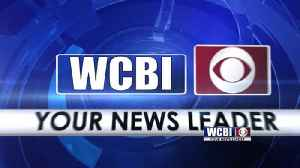 WCBI NEWS AT TEN 12/07/18 [Video]