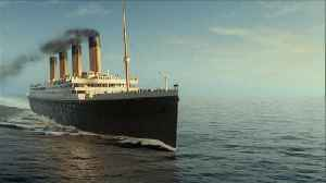 Titanic: The untold story [Video]