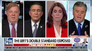 Trying This Again (Darrell Issa Video) [Video]