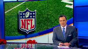 Week 14 NFL Betting Tips [Video]