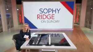 Sophy Ridge On Sunday: Watch the full Brexit special [Video]