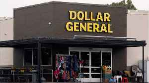 Dollar General Is Expanding And Competing W/ Walmart [Video]