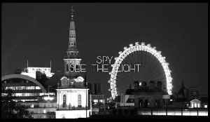S.P.Y - See The Light [Video]