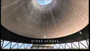 Other Echoes - Further [Video]