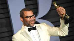 New Details Arrive On Jordan Peele's Upcoming Project Us [Video]