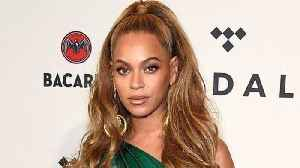Here's Why Beyonce Performed at a Wedding in India [Video]
