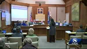 Part two of Carmel-by-the-Sea city attorney performance review to continue next week [Video]