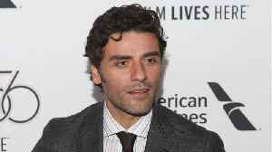 Oscar Isaac And Ben Affleck Star In Netflix's 'Triple Frontier' [Video]