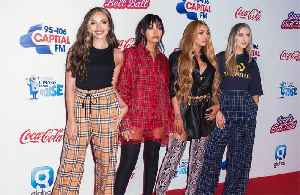 Little Mix: Women should have the choice to embrace their bodies [Video]