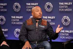 Shark Tank's Daymond John Plans to Invest in Uber after its IPO [Video]