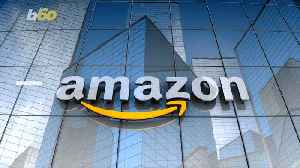 News video: Amazon is Giving Away Free Stuff! Here's How to Get Yours